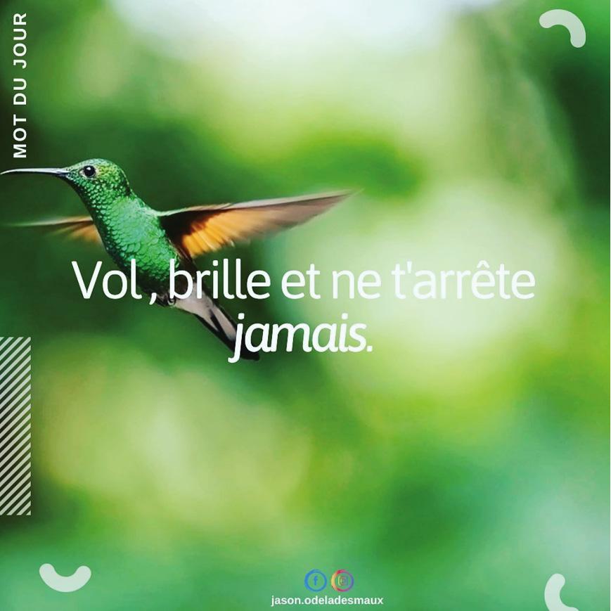 jason_citation1